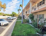 5860 43rd Terrace N Unit 1513, Kenneth City image