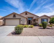 1917 S 85th Avenue, Tolleson image