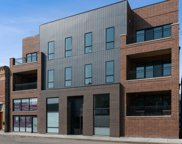 3016 West Belmont Avenue Unit 1NE, Chicago image