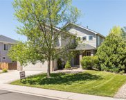 4531 East 127th Place, Thornton image
