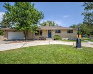 9303 Julie Ann Way, West Jordan image