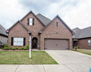 1055 Springfield Dr, Chelsea image