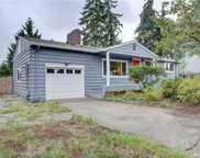 1402 S 84th St, Tacoma image