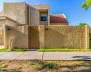 1342 W Emerald Avenue Unit #345, Mesa image