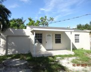 3041 Nw 30th St, Miami image