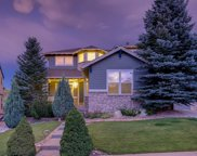 8406 Winter Berry Drive, Castle Pines image