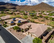 41709 N River Bend Road, Anthem image
