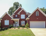 6202 Cottage Ridge Pl, Louisville image
