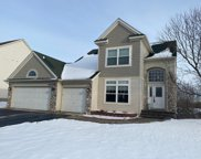 9360 Tyne Lane, Inver Grove Heights image