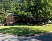 312 Bremen Drive, Lexington image