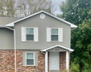 2298 Highland Hill, St Peters image