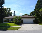 830 Harbor Circle, Palm Harbor image