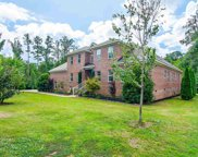 125 Kingswood Circle, Simpsonville image