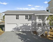128 Dolphin Drive, Holden Beach image