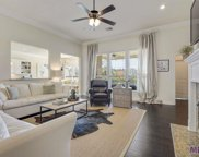 4983 Woodstock Way Dr, Greenwell Springs image