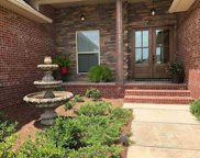 1098 Wensel Dr, Cantonment image