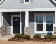 804 Copper Beech Lane, Wake Forest image