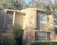 487 Oak Haven Drive Unit 487, Altamonte Springs image