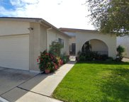 3743 Rosemary, Oceanside image