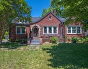 212 Grove Road, Greenville image