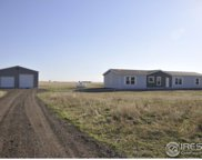 50992 County Road 57, Ault image