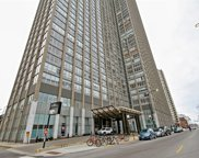 655 West Irving Park Road Unit 1301, Chicago image