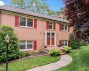 8210 ROBIN HOOD COURT, Baltimore image