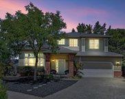 4576 Pearl  Drive, Santa Rosa image