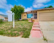 2066 Parrot St, East San Diego image