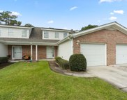 6026 Gantts Trail, Wilmington image