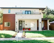 3730 West 24th Avenue, Denver image