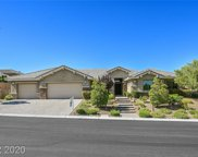 9842 Cathedral Pines Avenue, Las Vegas image