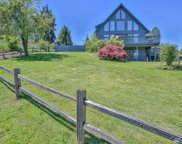 1444 9th St SW, Puyallup image