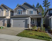 20207 20th Ave E, Spanaway image
