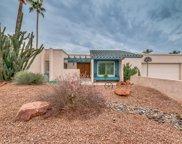 9323 E Lupine Avenue, Scottsdale image
