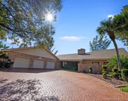 2100 Nw 105th Ln, Coral Springs image