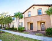 9027 Rhodes Street, Kissimmee image