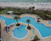 7505 THOMAS Drive Unit 821A, Panama City Beach image