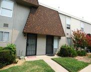 5624  Hillsdale Boulevard Unit #B, Sacramento image