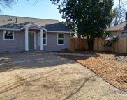 2153 Grape, Redding image