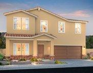 45237 W Horse Mesa Road, Maricopa image