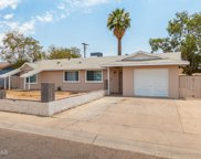 5513 W Catalina Drive, Phoenix image