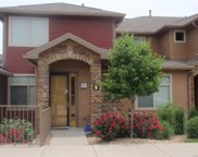 8540 Gold Peak Lane Unit B, Highlands Ranch image
