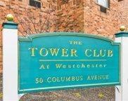 50 Columbus  Avenue Unit #1014, Tuckahoe image