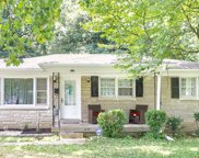 4019 Clyde Dr, Louisville image