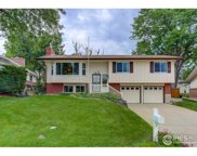 1832 26th Ave Pl, Greeley image
