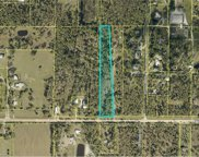 10031 Bayshore RD, North Fort Myers image