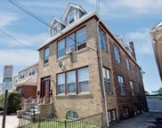 7 Iorio Ct, Jc, West Bergen image