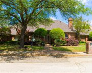 6815 Rocky Top, Dallas image