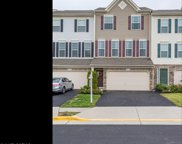 42425 ANGELA FAYE SQUARE, Ashburn image
